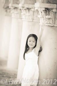 20120708_Elise_Family-36