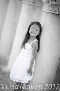 20120708_Elise_Family-28