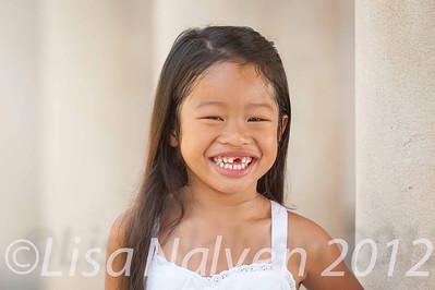 20120708_Elise_Family-42