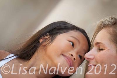 20120708_Elise_Family-81