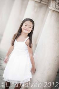 20120708_Elise_Family-31