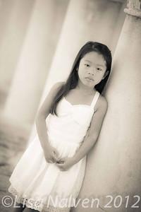 20120708_Elise_Family-52