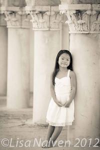 20120708_Elise_Family-57