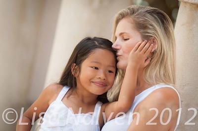 20120708_Elise_Family-90