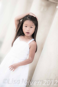20120708_Elise_Family-23