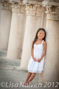 20120708_Elise_Family-56