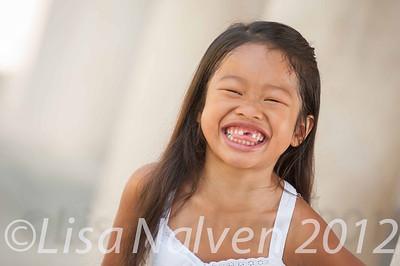 20120708_Elise_Family-44