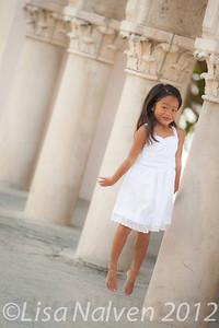 20120708_Elise_Family-60