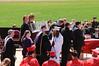 EHSGrad2010-8048