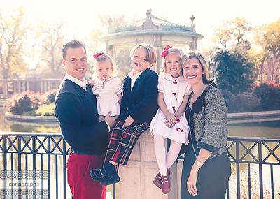 Family Sweetness (1 of 1)