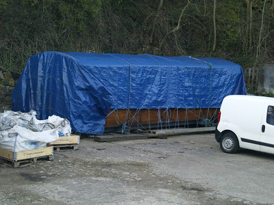 No1 H+BR BTY (BO) Sheeted   30/04/16.