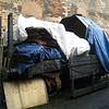 95091 NCB 7 Plank Open   30/04/16.
