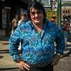 Chubby Elvis