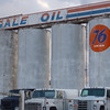 Gale Oil is a big deal in Ely
