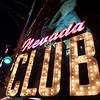 The Hotel Nevada