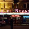 Nevada's Oldest Highrise Hotel