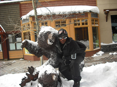 mammoth2011 100