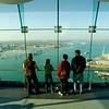 Spinnaker Tower, Breathtaking views from Spinnaker Tower