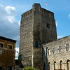 Oxford Castle - Unlocked, St. George's Tower (the oldest secular tower in England and Oxford's oldest building)