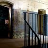 Oxford Castle - Unlocked, D wing corridor