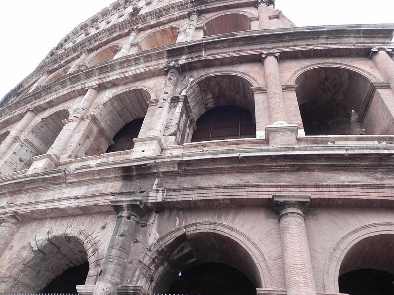Italy 06-10 424