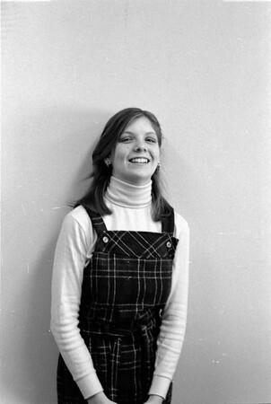 Crossroads 1981- Lisa Grenier