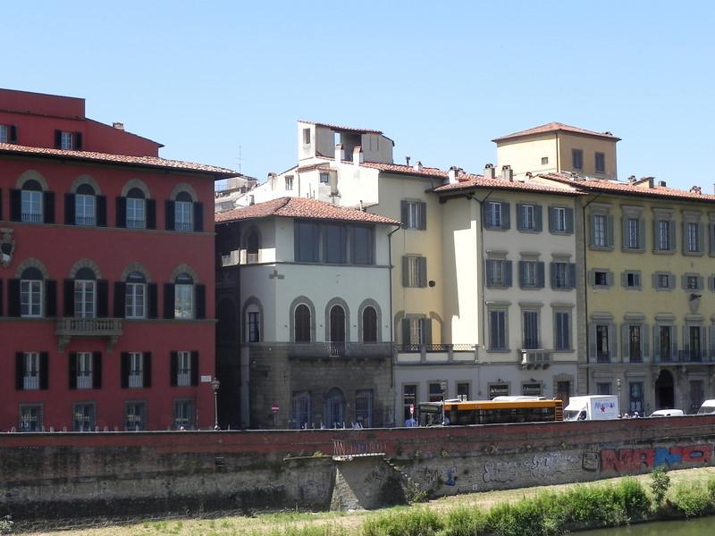 Italy 06-10 284