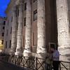 Italy 06-10 330