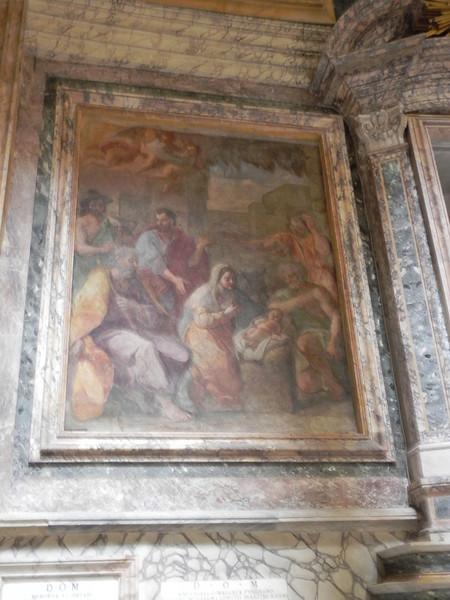 Italy 06-10 309