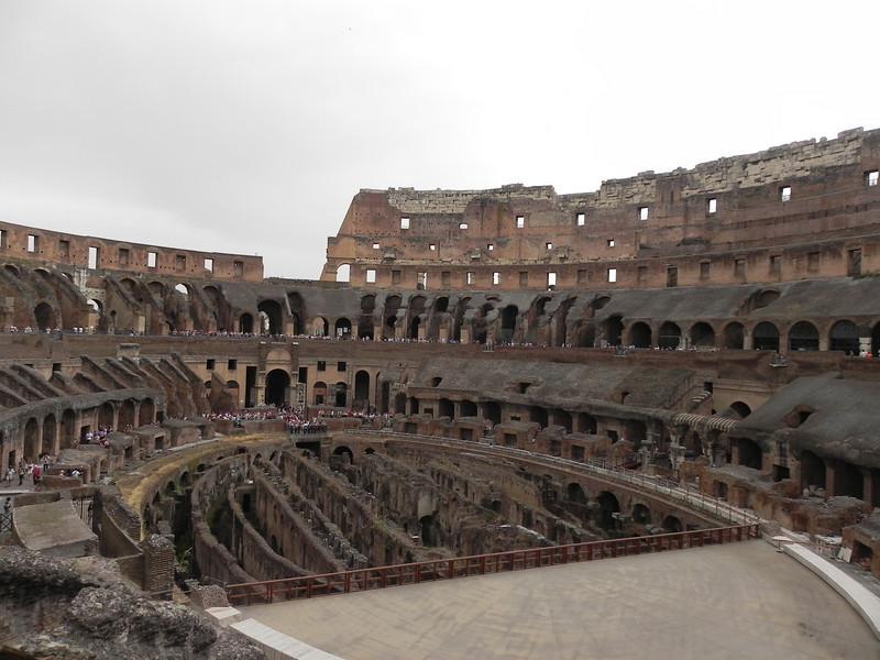 Italy 06-10 435