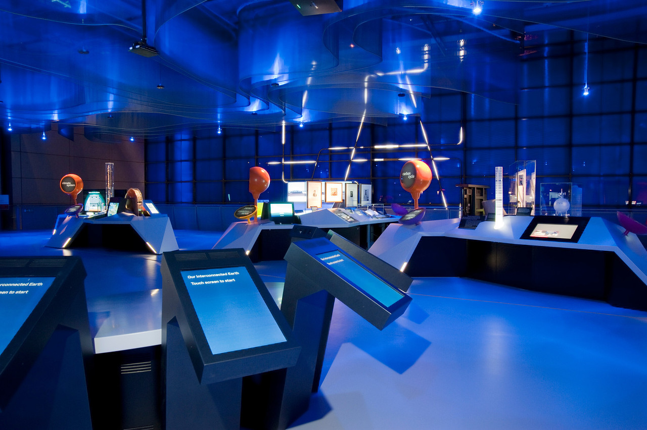 NATIONAL MUSEUM OF SCIENCE AND INDUSTRY :Science Museum, atmosphere gallery Susanne White Marketing and Communications Administrator Science Museum Exhibition Road London SW7 2DD Tel 020 7942 4353 susanne.white@sciencemuseum.org.uk www.sciencemuseum.org.uk For updates on all Science Museum news and events sign up to our free e-newsletter at www.sciencemuseum.org.uk This e-mail and attachments are intended for the named addressee only and are confidential. If you have received this e-mail in error please notify the sender immediately, delete the message from your computer system and destroy any copies. Any views expressed in this message are those of the individual sender and may not reflect the views of the National Museum of Science & Industry. This email has been scanned for all viruses by the MessageLabs Email Security System.