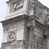 Italy 06-10 457