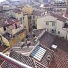 Italy 06-10 255