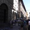 Italy 06-10 275