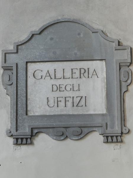 Italy 06-10 229