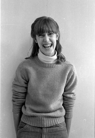 Crossroads 1981- Debbie Helpert