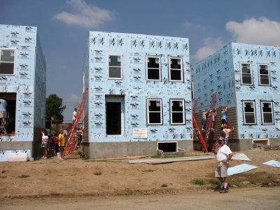 House 7--31_1_1
