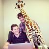 "Startup life via Instagram <a href=""http://ift.tt/1G8FIpJ"">http://ift.tt/1G8FIpJ</a>"