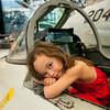 "At the National Naval Aviation Museum #latergram via Instagram <a href=""http://ift.tt/1s0Qg4R"">http://ift.tt/1s0Qg4R</a>"