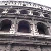 Italy 06-10 415