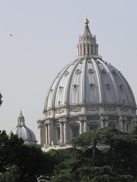 Italy 06-10 372