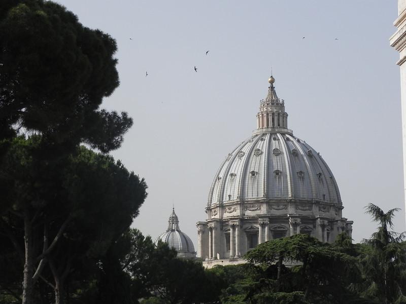 Italy 06-10 371