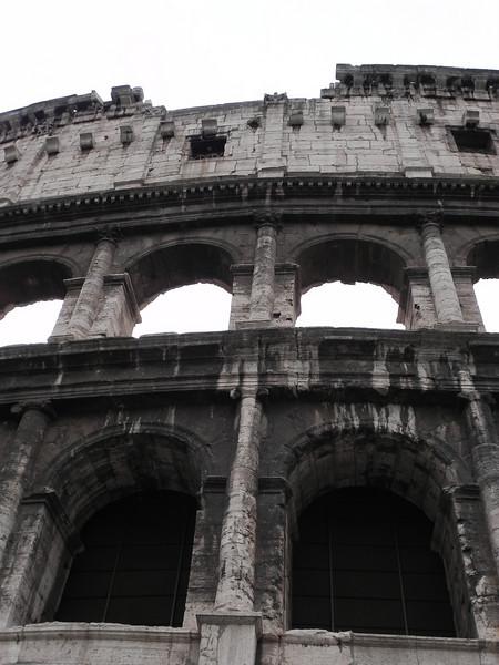 Italy 06-10 422