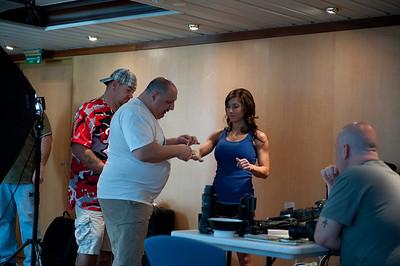 2011-10-15_Vanelli_Cruise_0043