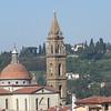 Italy 06-10 267