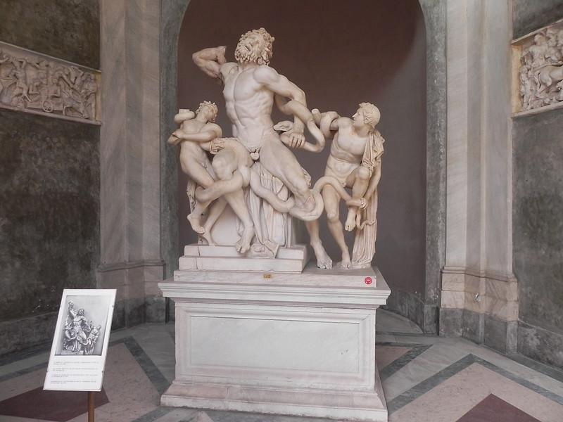 Italy 06-10 388