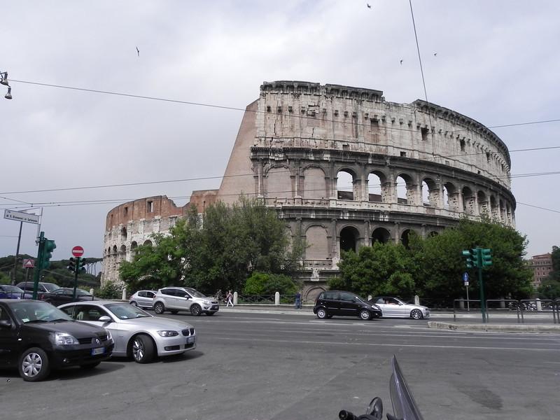 Italy 06-10 411