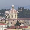 Italy 06-10 266
