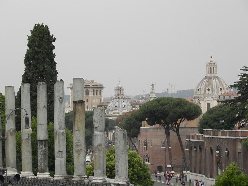 Italy 06-10 452