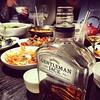 "Just your normal Sichuan lunch. via Instagram <a href=""http://ift.tt/1LvcbOz"">http://ift.tt/1LvcbOz</a>"